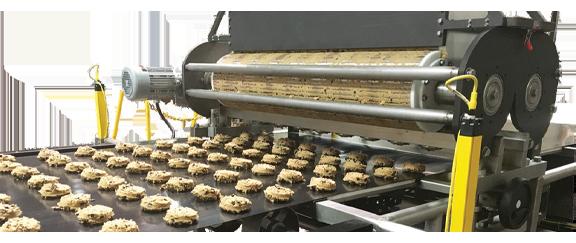 dough-feed